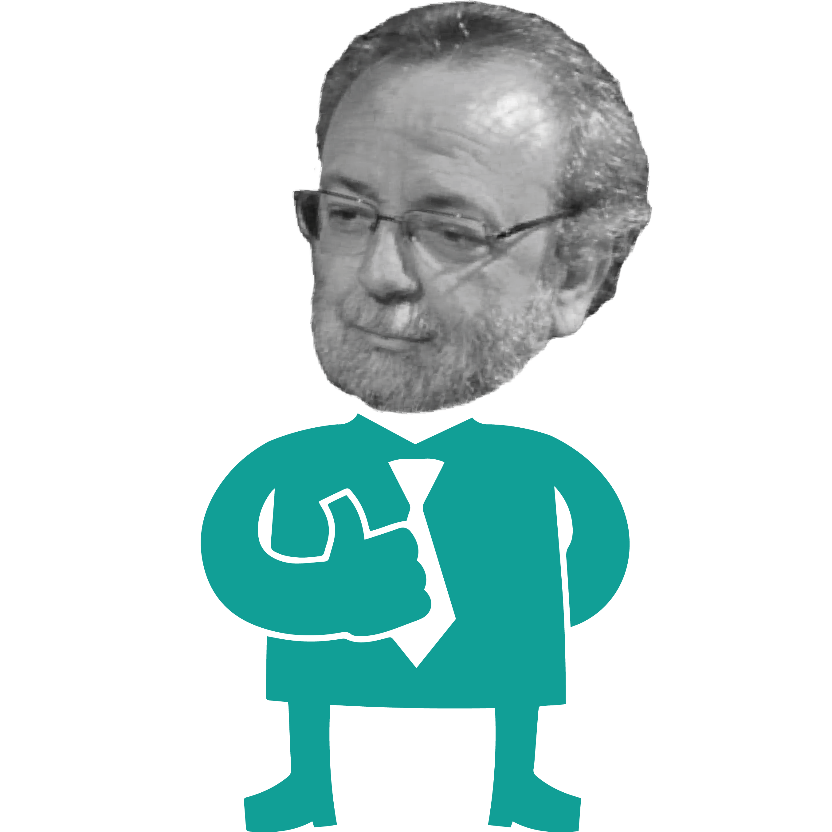 Franco Liuzzi