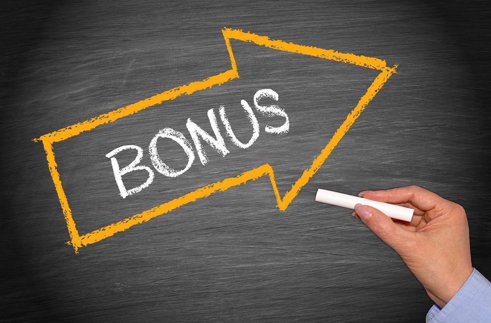 bonus credito imposta pubblicità