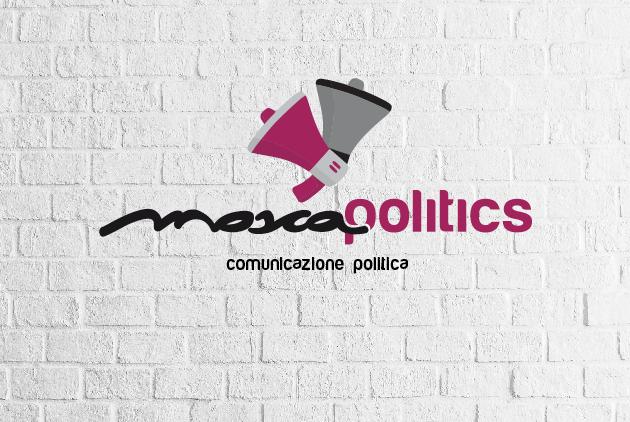 comunicazione politica elezioni