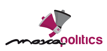 moscapolitics logo