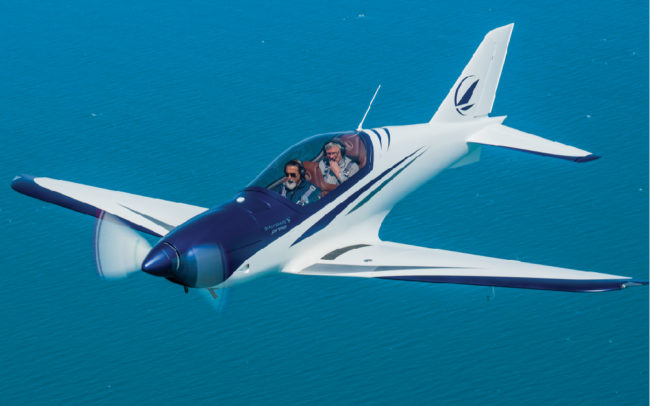 Blackshape aircraft web design e graphic design