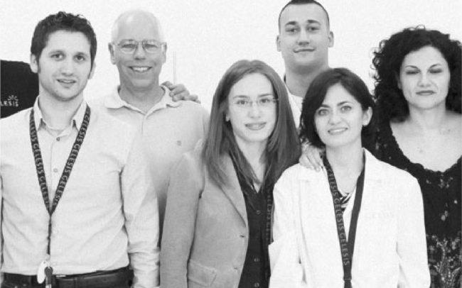 Puglia sviluppo sviluppo piattaforma web
