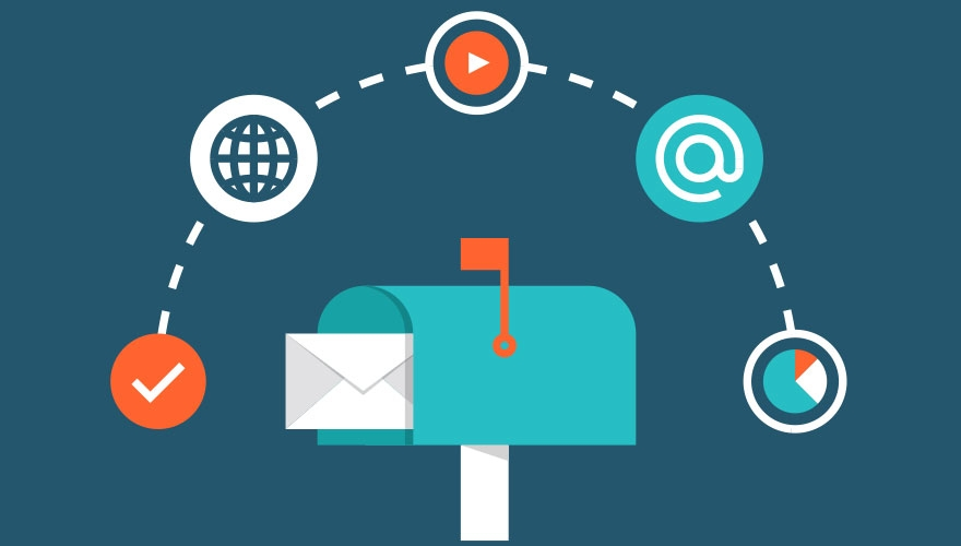 il futuro del direct marketing