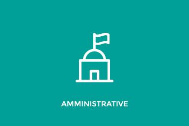 Campagne di comunicazione elezioni amministrative