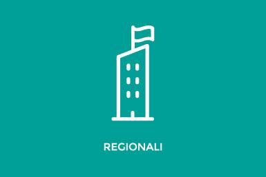Portfolio elezioni regionali pubblicita