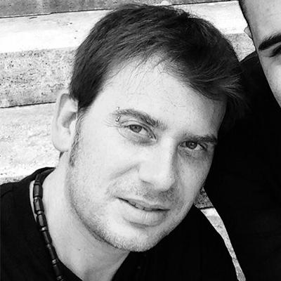 Claudio Mineccia
