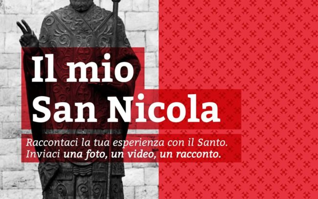 Video - Storia dei 62 Marinai - San Nicola Bari