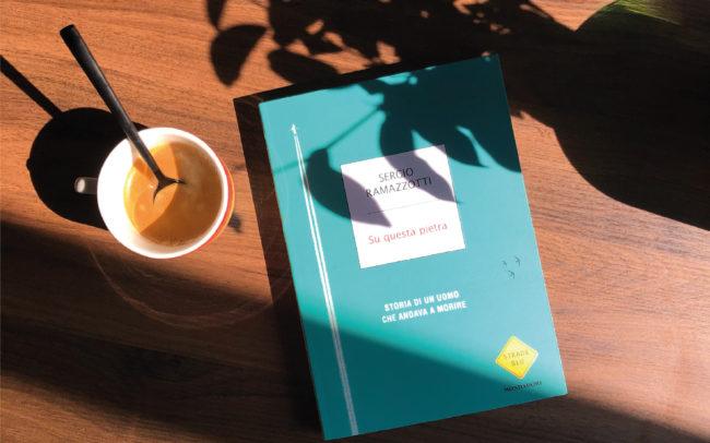 Presidi del libro - Social Media Marketing