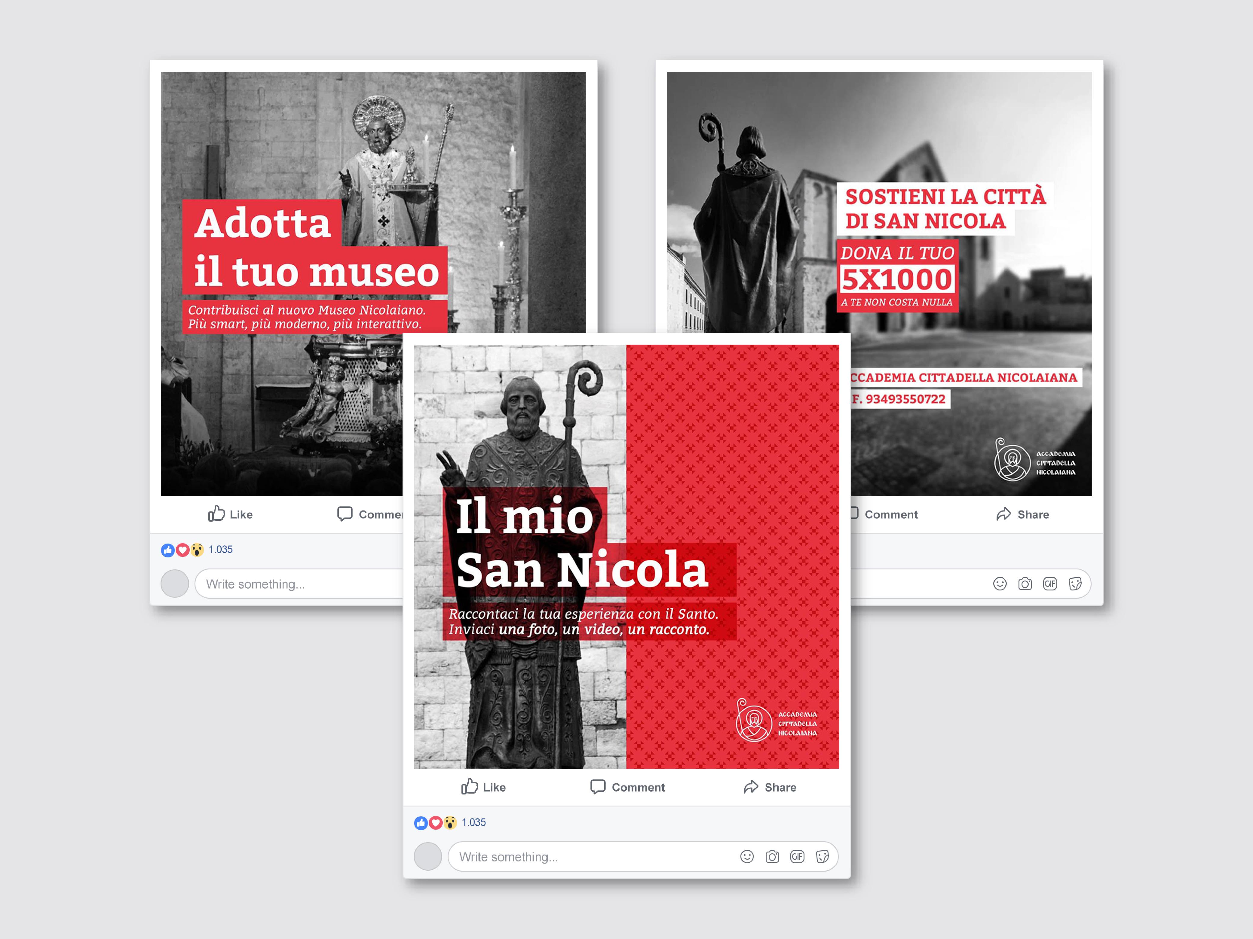Accademia Nicoliana